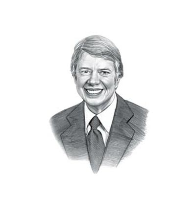 aristotelian criticism of jimmy carters speech Full text and audio mp3 of jimmy carter's address entitled a crisis of  confidence.