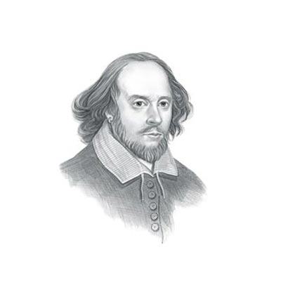William Shakespeare Hamlet Speech To Be Or Not To Be